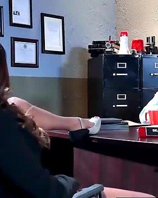(ariella ferrera) Nasty Wild Milf Busy On Mamba Cock On Cam video-06
