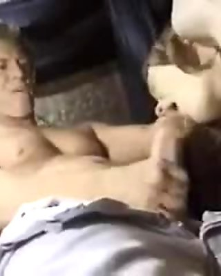 Tiny Titty Gets Anal