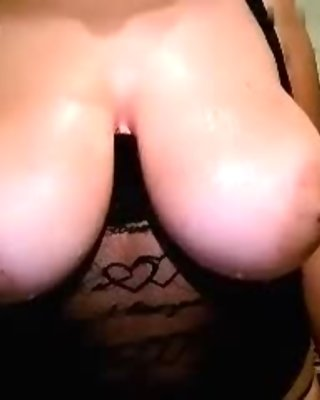 sexyladyty non-professional record 07/16/15 on 01:twenty one from MyFreecams