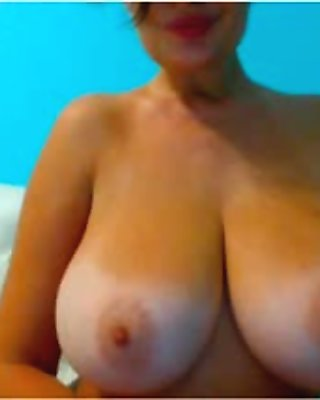 TITS, ass, and anal......