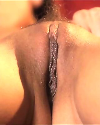 American pornstar Celeste Star solo masturbation play