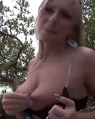Horny married chick - DreamGirls