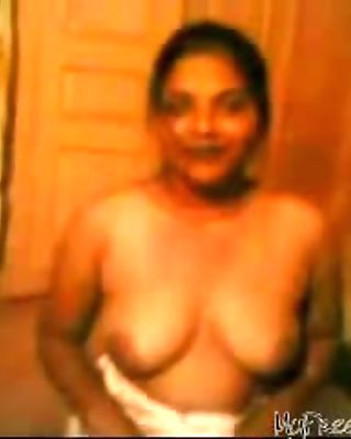 Sexy Desi Wife indian desi indian cumshots arab