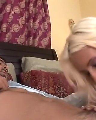 Best pornstar Rhyse Richards in amazing big tits, milfs xxx scene