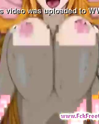 One Piece - Nami Vagabond SexStyle