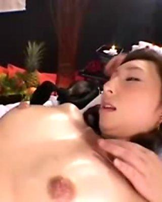 buty jp 49-05