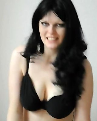 Masturbation Orgasm German Dirtytalk Dildo Nylon Fuck