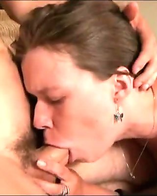 Raw compilation desperate amateurs casting sluts first porn