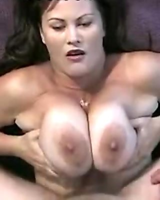 Milf With Dick In The Tits - v1pcamz.com
