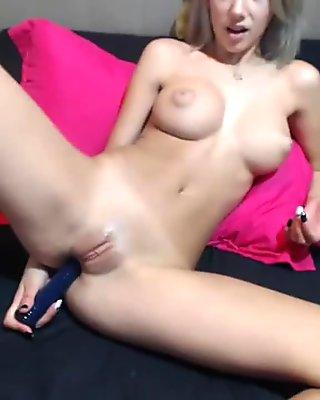 Big Dick Live show Snapchat: SusanPorn94946
