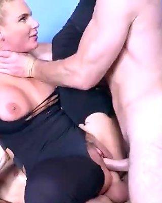 Sex Adventures Between Doctor And Patient (Phoenix Marie) mov-27