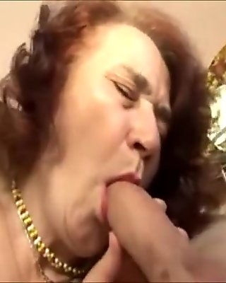 Hottest Homemade clip with Hairy, Mature scenes