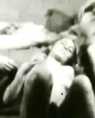 Nice college girls erotica from pov video