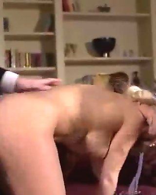 Hot Milf Love Hard Style Sex With Big Hard Cock video-21