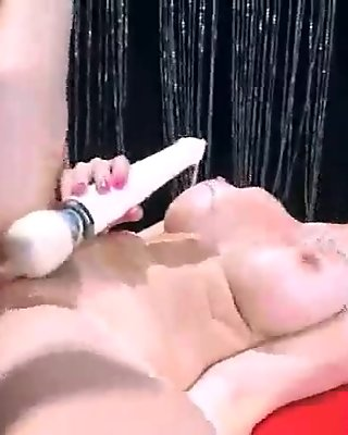 Round Sexy Big Ass Girl Love Hard Anal Sex On Cam clip-07