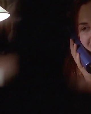 Bijou Phillips in Bully (2001) - 2