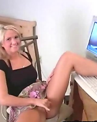 Would you like to bang her movie 2