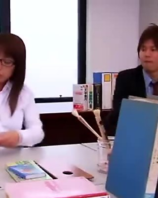 AzHotPorn.com - Japanese Teachers After School Secret
