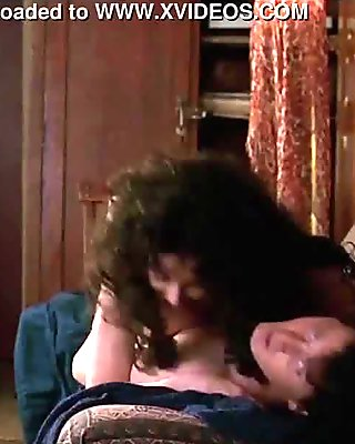 Jaid Barrymore The Last Days Disco 1998