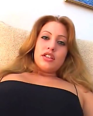 Some anal sex 136
