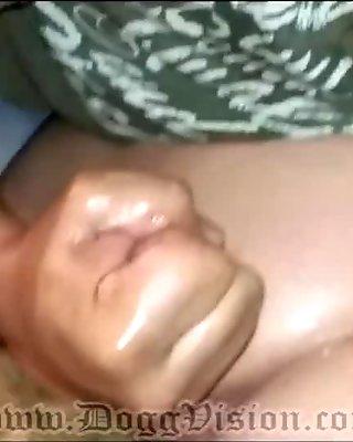 Sexy Seductive XXX Perversion